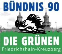 Grüne Fraktion Kreuzberg